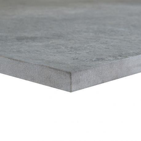 Carrelage Pour Terrasse Sur Plots Ardoise 80 X 80 Cm 1