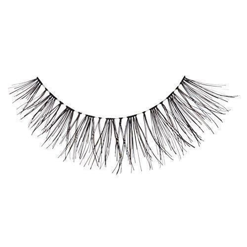Achat Vegas Elegance Eylure Easy Vente Cils Faux Nay QBrdCxsth