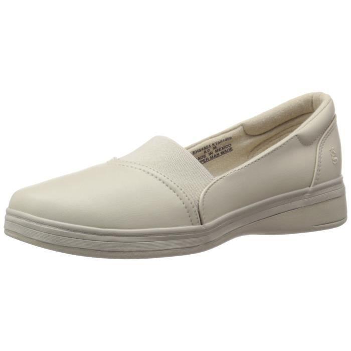 BASKET Sneaker Jade Fashion 3ZO53E Taille-40