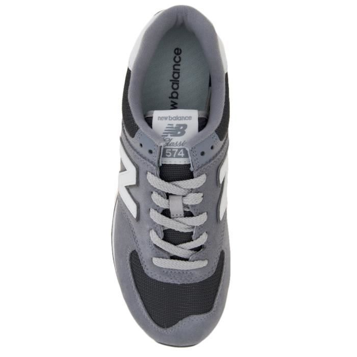 Ml574est Baskets New Balance New 574 Baskets Balance 4RLqc5j3A