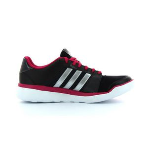 uk availability 4f8b2 b935b ... CHAUSSURES DE FITNESS Chaussures de fitness Adidas Essential Fun W. ‹›