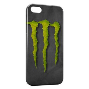 coque iphone 6 monstet