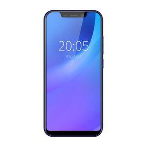 SMARTPHONE Blackview A30 16Go Smartphone Bleu