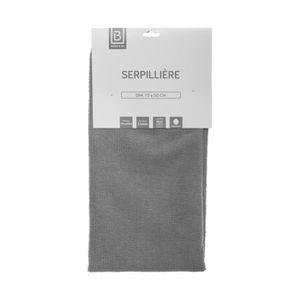 TORCHON - ESSUIE-MAIN Five - Serpillière - L'intemporelle L, 70 x l, 50