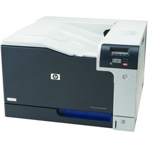 IMPRIMANTE HP Color LaserJet Professional CP5225n Imprimante