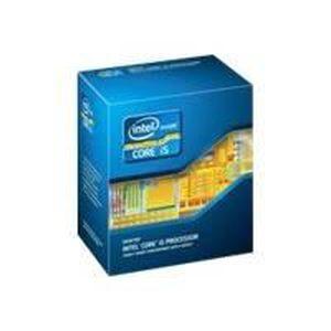 PROCESSEUR Intel i5-3570K