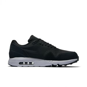 BASKET Basket Nike Air Max 1 Ultra 2.0 - 875679-002