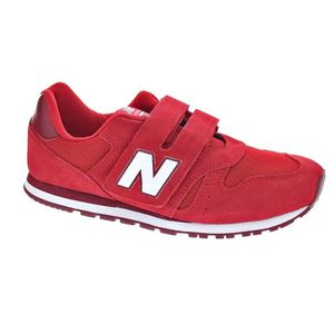 basket new balance garcon 37