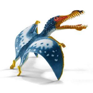 FIGURINE - PERSONNAGE Schleich Figurine 14540 - Dinosaure - Anhanguera