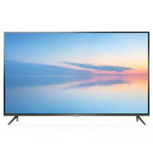 Téléviseur LED TCL 55EP644 - Téléviseur LED 4K Ultra HD 55