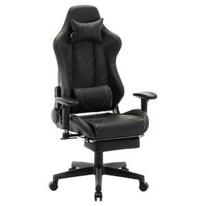 CHAISE DE BUREAU WOLTU Chaise de bureau Racing chaise, Fauteuil de