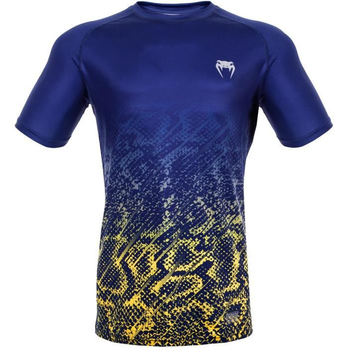 VENUM T-shirt Tropical Dry Tech Homme