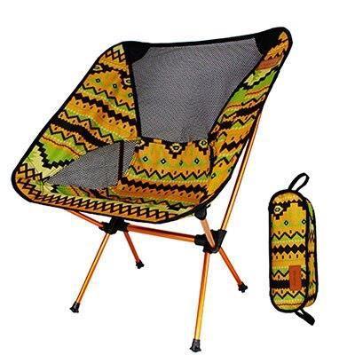 Zencart Chaises Lune Ultralégères Portable Jardin Al Chaise Pêche Le Directeur Siège Camping Amovible Mobilier Pliant Fauteuil I