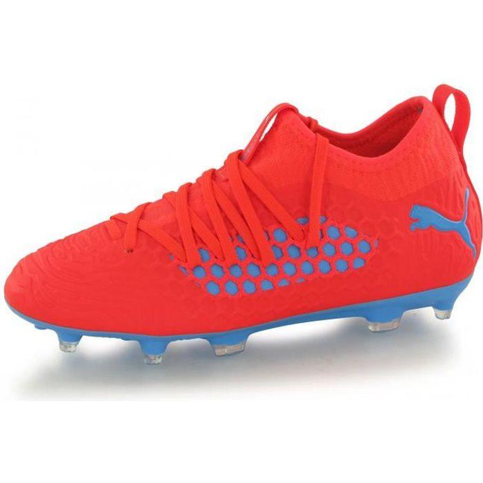 Chaussures Puma Future 19.3 Fg/ag
