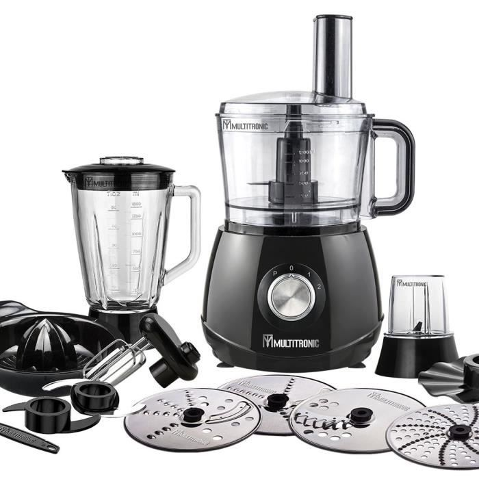 robot patissier soldes robot patissier ekm assistent electrolux with robot patissier soldes. Black Bedroom Furniture Sets. Home Design Ideas