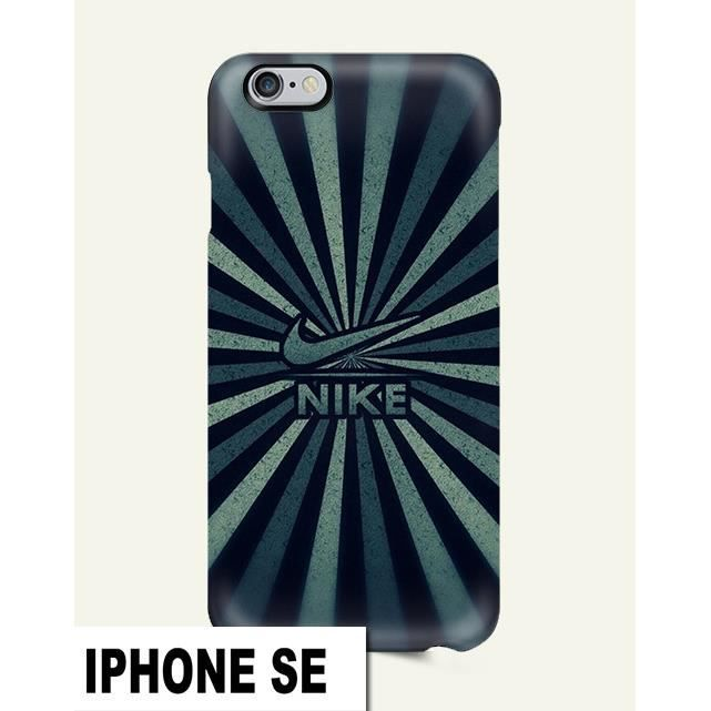 coque iphone se nike achat coque bumper pas cher avis. Black Bedroom Furniture Sets. Home Design Ideas