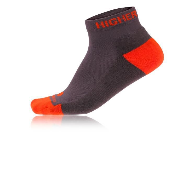 CHAUSSETTES THERMIQUES Higher State Freedom Course À Pied Chaussettes Mul