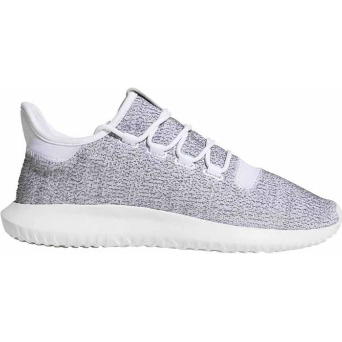 Chaussures homme Baskets Adidas Originals Tubular Shadow