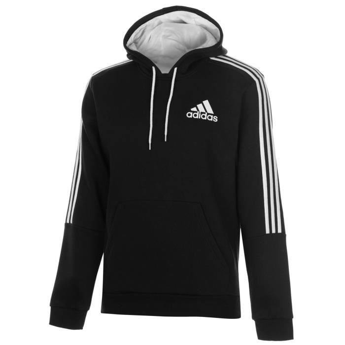sweat homme adidas