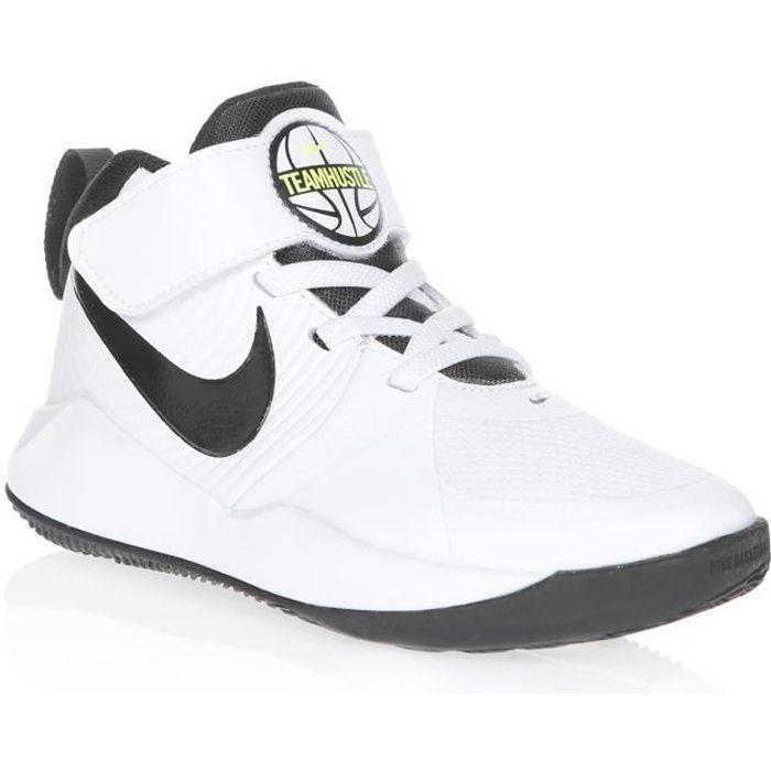 les chaussures nike tn pour les 9 ans