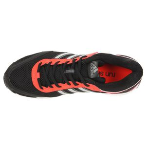 adidas chaussures multisport furano homme