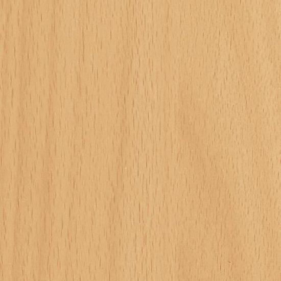 Adzif.biz Le sticker de decoration Rouleau adh/ésif 1 m x 90 cm Papier Peint Autocollant Aspect HETRE