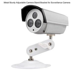 APP. PHOTO INSTANTANE Support de caméra réglable robuste caméra de surve