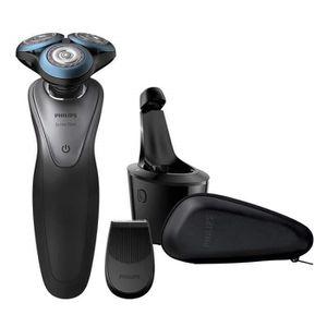 RASOIR ÉLECTRIQUE Philips S7970-26 Rasoir intelligent avec tondeuse