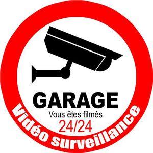 Akachafactory Autocollant Sticker Voiture Moto rvision Huile Moteur Entretien Garage Lot de 50