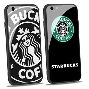 coque iphone 6 s starbucks