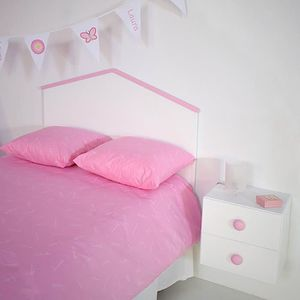 t te de lit enfant achat vente t te de lit enfant pas. Black Bedroom Furniture Sets. Home Design Ideas