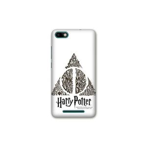 Coque wiko lenny 3 harry potter