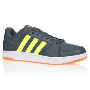 Adidas Neo Homme Intersport