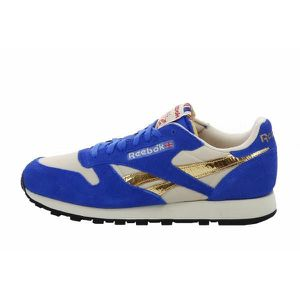 BASKET Basket Reebok Classic Leather Vi...
