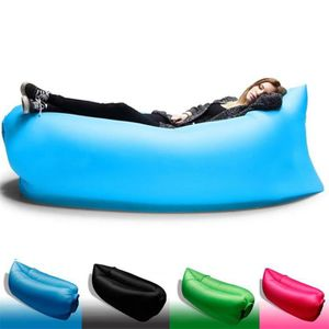 Air sofa gonflable achat vente pas cher - Sofa gonflable decathlon ...