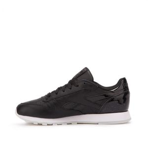 BASKET Basket Reebok Classic Leather L - BD5806