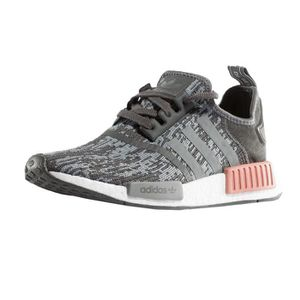 BASKET adidas Femme Chaussures / Baskets NMD_R1 W