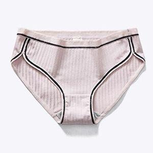 HERMKO 3240 Lot de 3 Slip Homme avec Ouverture Fine c/ôte en 100/% Coton Lavable /à 60/°C Beaucoup Couleurs