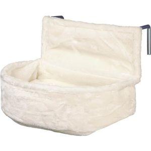 CORBEILLE - COUSSIN TRIXIE Sac confort pour radiateurs - Pour chat