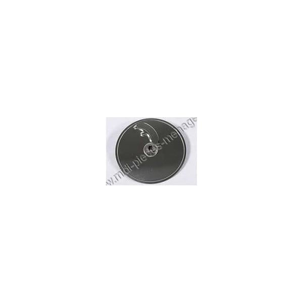 disque a trancher fin eminceur pro kenwood AT34…