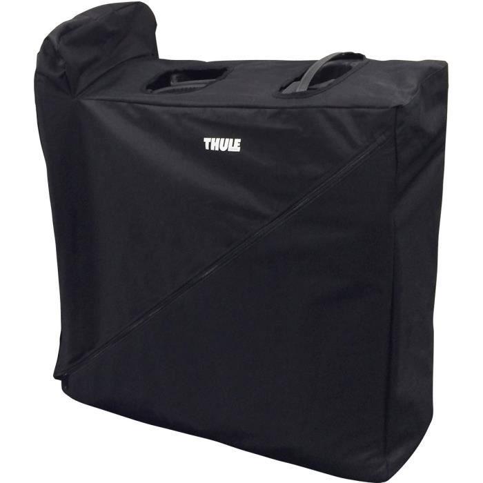 934-4 sac de transport pour porte-velo easyfold xt 3 velos