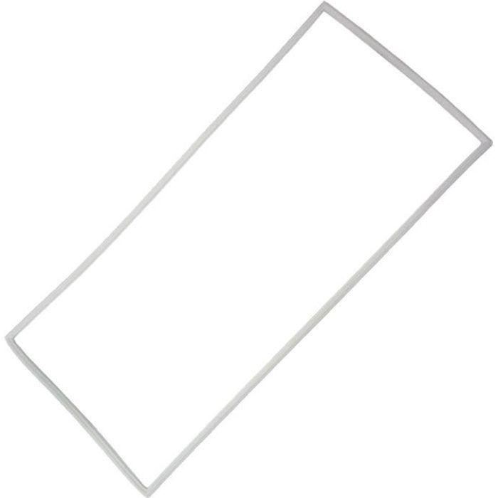 Joint de porte - Réfrigérateur, congélateur - WHIRLPOOL, BAUKNECHT, IGNIS, LADEN (38841)