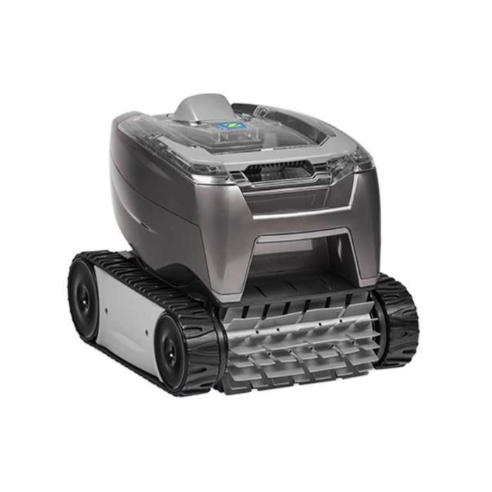 Robot de piscine TornaX OT3200 - Zodiac