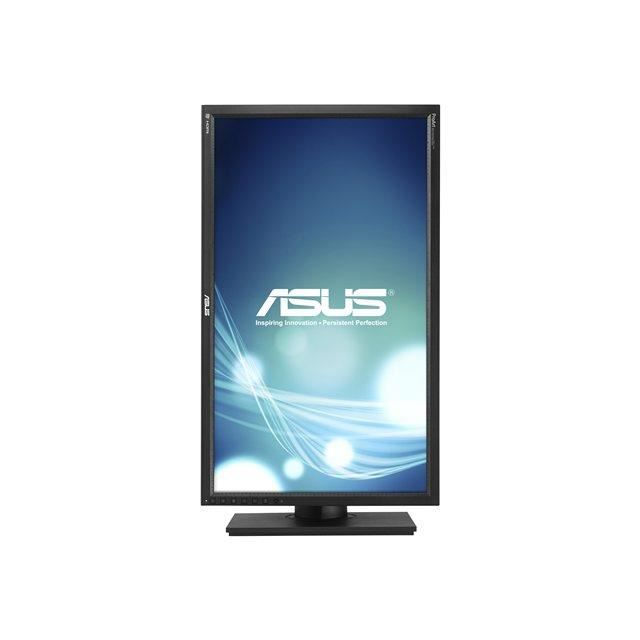 asus pa279q ecran pc lcd 27 39 39 68 5 cm 2560x14 prix. Black Bedroom Furniture Sets. Home Design Ideas