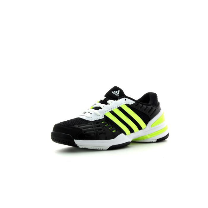 Adidas Climacool Rally Competition LqelFXt1