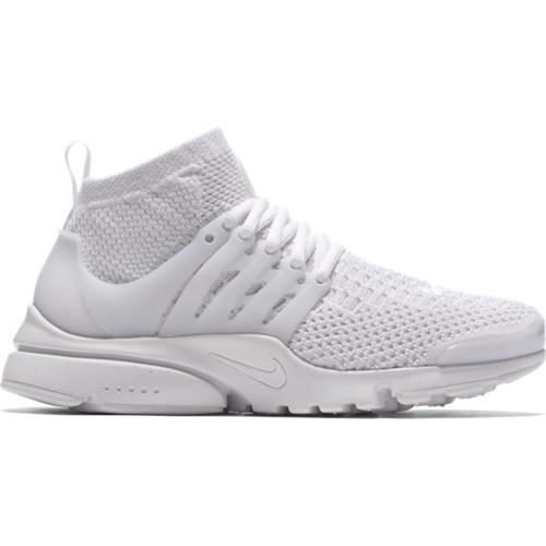 Royaume-Uni disponibilité 6ba9a 6d666 Basket NIKE AIR PRESTO FLYKNIT - Age - ADULTE, Couleur ...