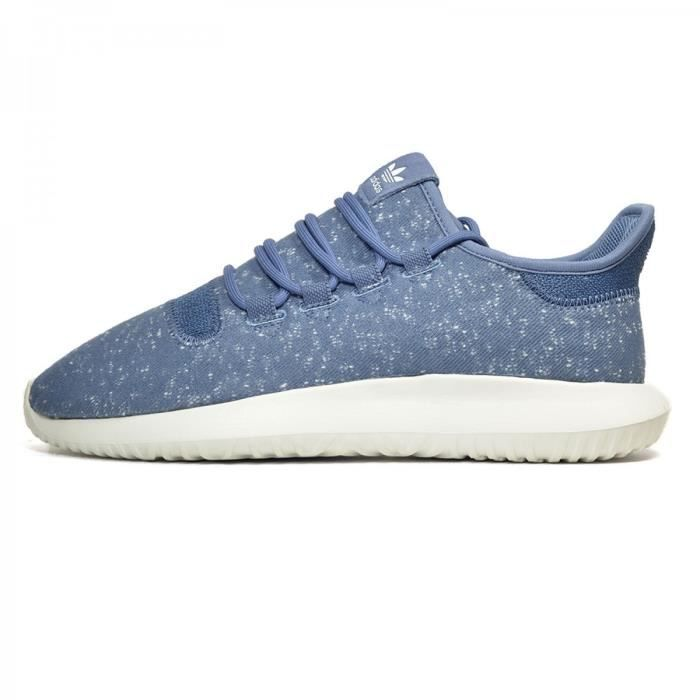 Originals SHBY3572 blue TUBULAR adidas Light SHADOW Baskets vZ1zqwZ