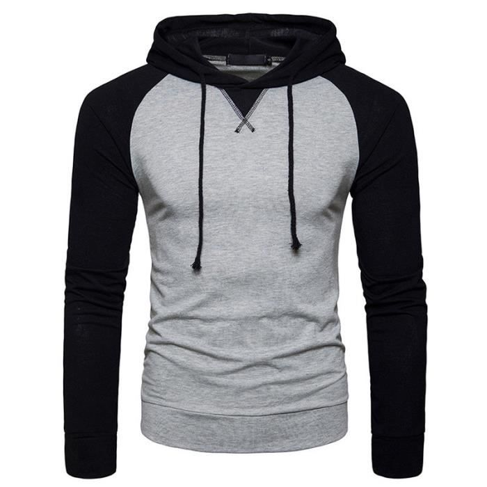 huge selection of fcab8 2edb4 hoodies-homme-a-manches-longues-patchwork-gris-c.jpg