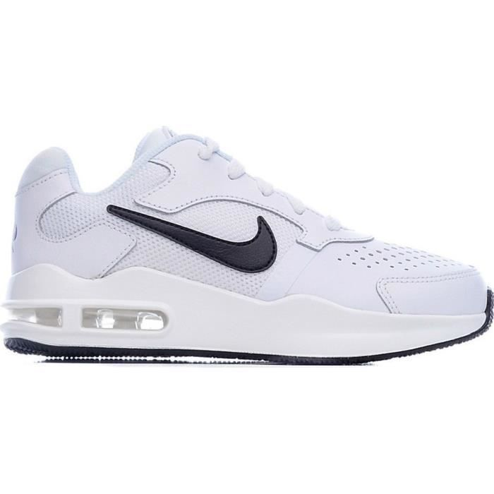 BASKET Baskets Nike Air Max 917639-100