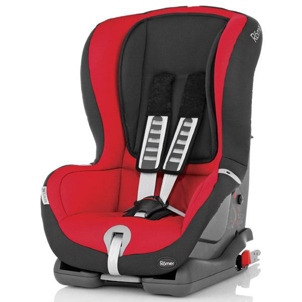Si ge auto groupe 1 duo plus isofix lisa achat vente for Achat siege auto